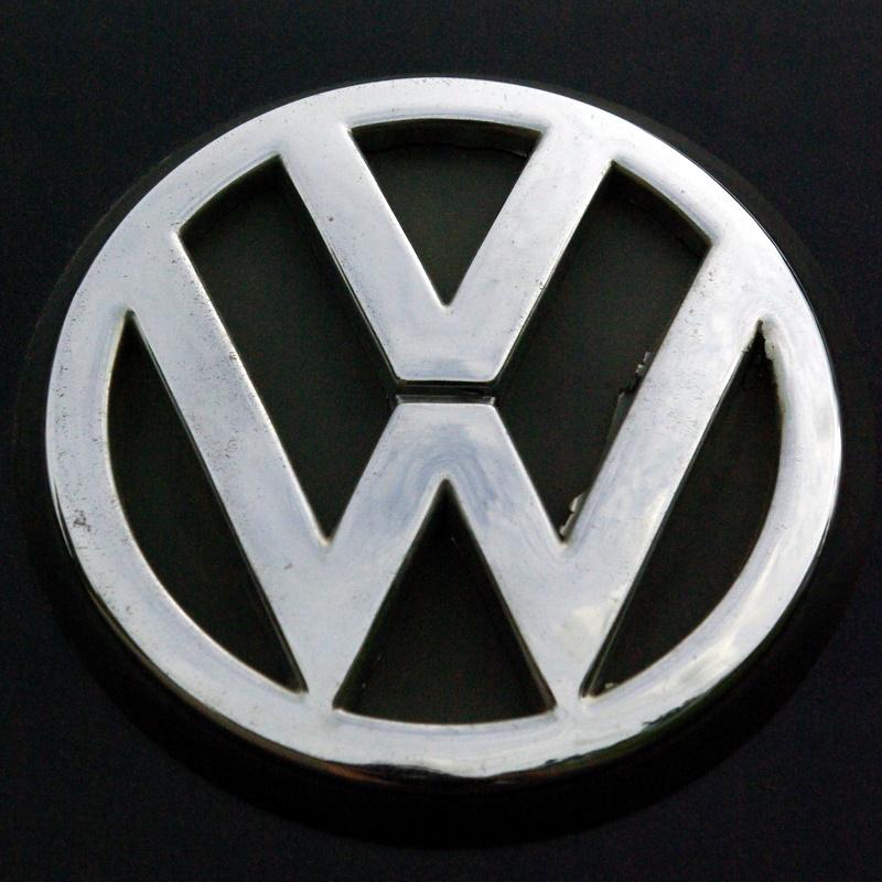 How to Repair the Comfort Control Module (CCM) for the Volkswagen Passat : 2006 vw jetta door wiring harness - yogabreezes.com