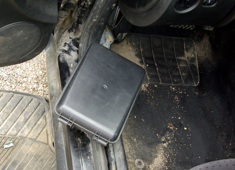 imgp2338 2?w=300&h=216 how to repair the comfort control module (ccm) for the volkswagen VW Jetta TDI at crackthecode.co